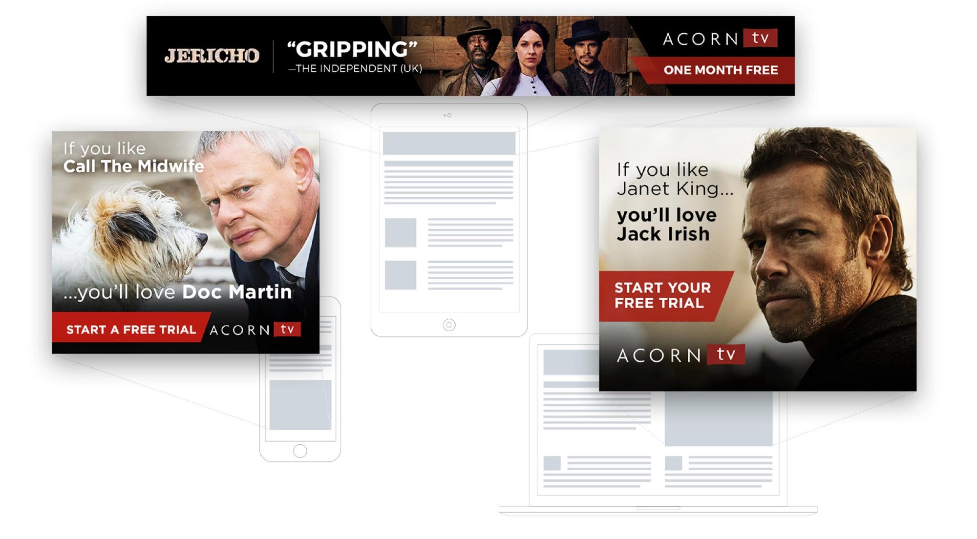 Acorn image panel 1