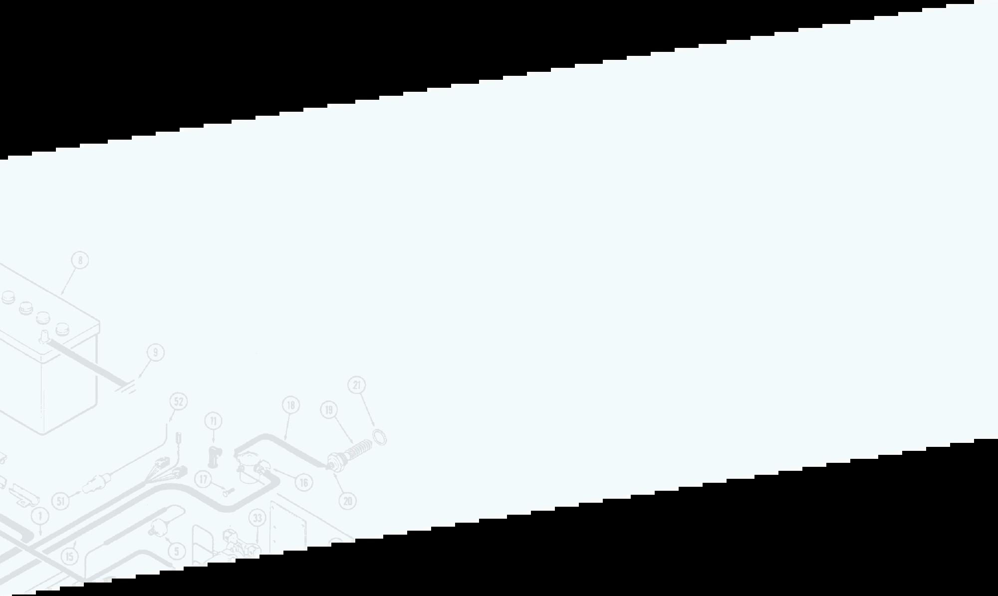 RVIA bg image panel 3