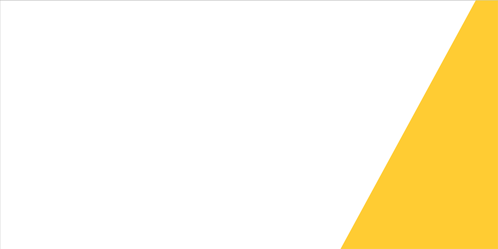 yellow slant