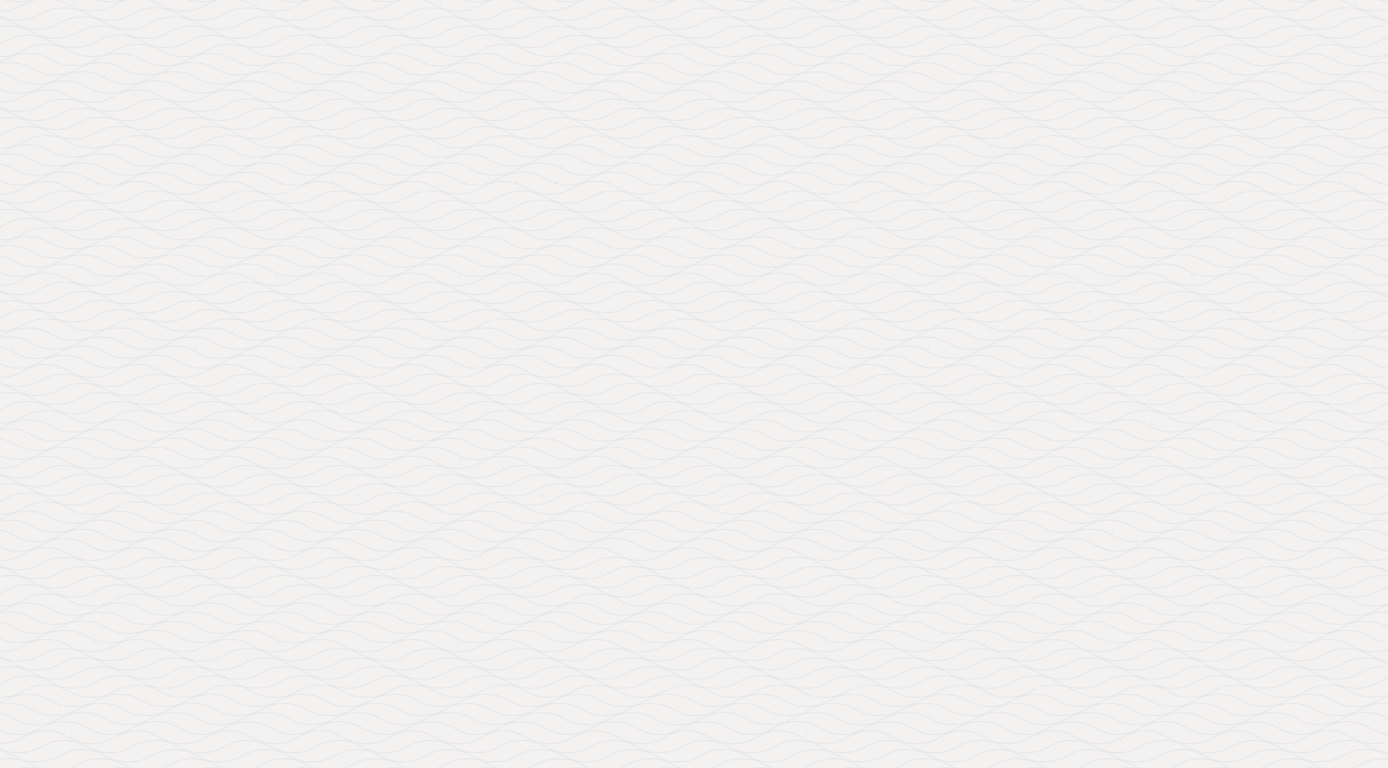 wavy background pattern